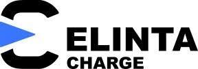 Elinta Charge